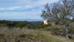 View from Tilden Park