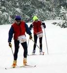 ski01 krasnov