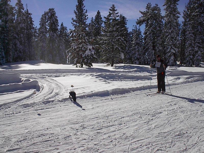 ski04 2
