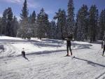 ski04 3