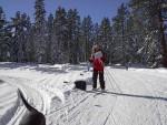 ski04 4