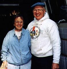 bb96 Ev & Jean