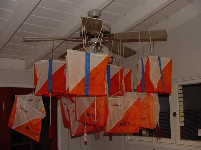 rg2003 spin dry