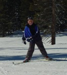 rg2004 asc member skates to finish