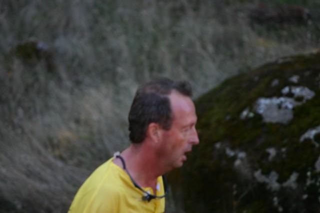 Kent Ohlund