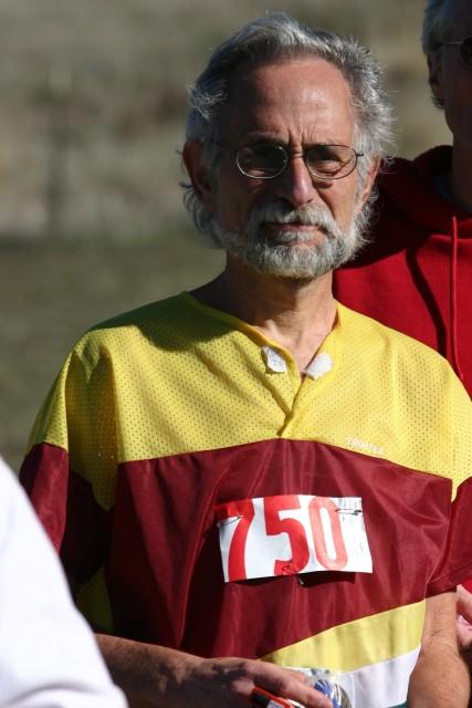 Dennis Wildfogel