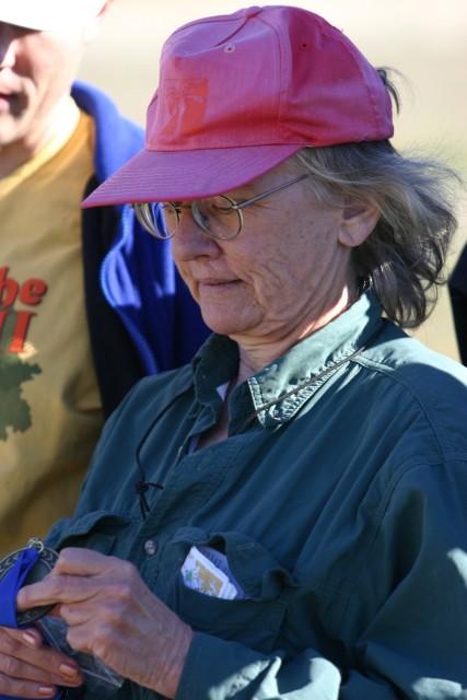Joan Roos
