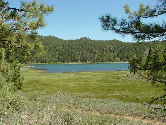 tahoe_spooner_lake.jpg